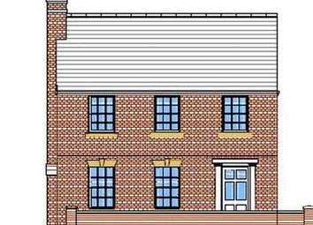Thumbnail 3 bed detached house for sale in Duke Street, Broseley