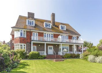 Thumbnail 1 bed flat to rent in Mar Croft North Foreland Avenue, Broadstairs
