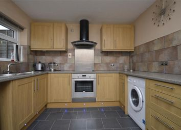 Thumbnail 2 bed terraced house to rent in Norton Wood, Forest Green, Nailsworth, Stroud, Gloucestershire