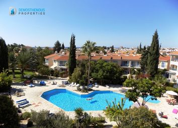 Thumbnail 2 bed apartment for sale in Paradise Gardens, Paphos (City), Paphos, Cyprus