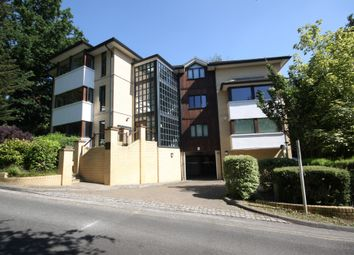 Thumbnail 2 bed flat for sale in Old Hill, Chislehurst