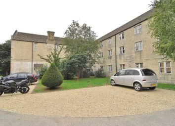 Thumbnail 2 bed flat to rent in Stone Manor, Bisley Road, Stroud, Gloucestershire