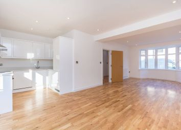 4 bed property for sale in Shore Place, Hackney, London E9