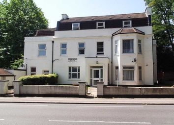 Thumbnail 2 bed flat for sale in Stonegrove House, Stonegrove, Edgware