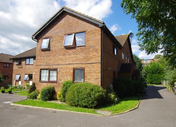 Thumbnail 1 bedroom flat for sale in Spences Lane, Lewes