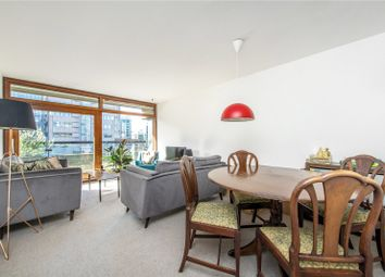 Andrewes House, Barbican, London EC2Y. 2 bed flat