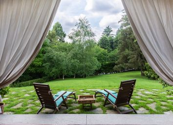 Thumbnail 7 bed villa for sale in Strada Val Salice Torino, Piedmont, Italy