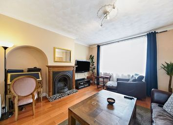 Thumbnail 2 bed semi-detached house to rent in Overdown Road, London