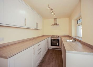 Thumbnail 3 bedroom terraced house for sale in Skipton Road, Colne, Lancashire