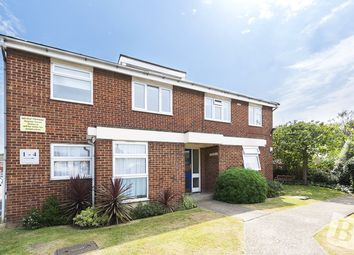 Thumbnail 2 bed property for sale in Gerard Gardens, Rainham, Essex