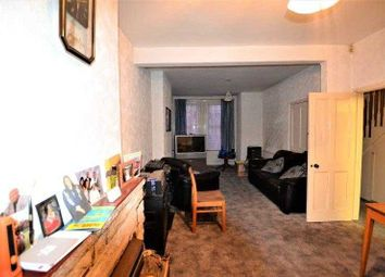 Thumbnail Room to rent in Kingsway, Enfield