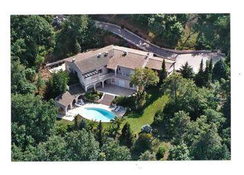 Thumbnail Villa for sale in Array, Provence-Alpes-Cote D'azur, 83600, France