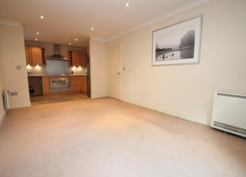 Thumbnail 2 bed flat to rent in Bloyes Mews, Colchester, Essex