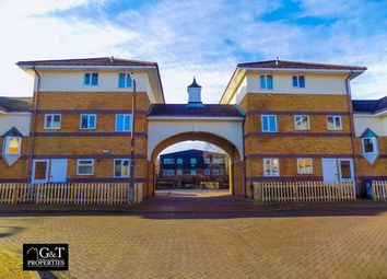 Thumbnail 1 bed flat for sale in Oldbury, West Midlands