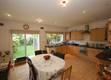 Thumbnail 4 bed semi-detached house for sale in Tudor Court South, Wembley