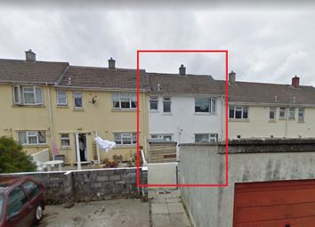 Thumbnail 2 bed terraced house to rent in Grenville Gardens, Troon