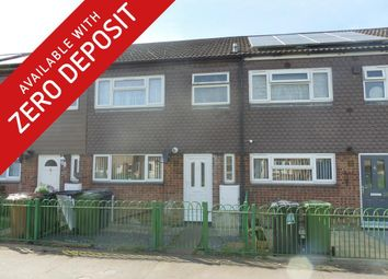 3 bed property to rent in Fellowes Gardens, Peterborough PE2
