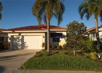 Thumbnail Property for sale in 230 Padova Way, North Venice, Florida, United States Of America