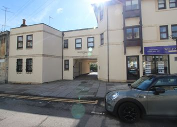Thumbnail 1 bed flat to rent in High Street, Weston, Bath