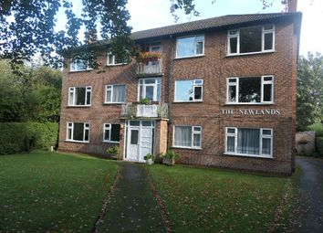 Thumbnail 2 bed flat to rent in Flat, The Newlands, Brooklands Road, Sale