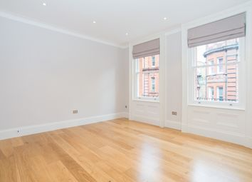 Thumbnail 1 bed flat to rent in Rupert Street, Soho, London