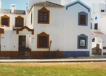 Thumbnail 3 bed terraced house for sale in Quinta Velha, Cabanas, Tavira, East Algarve, Portugal