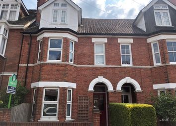 Thumbnail 2 bed property to rent in Southfield Road, Tunbridge Wells