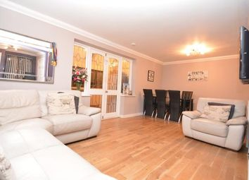 Thumbnail 3 bed end terrace house for sale in Whitmore Way, Basildon