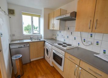 Thumbnail 1 bedroom flat for sale in Draycott Close, Somerton Road, Cricklewood, London