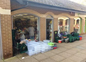 Thumbnail Retail premises for sale in Unit 4, The Hollies, Radstock