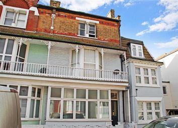 Thumbnail 6 bed terraced house for sale in Ethelbert Road, Cliftonville, Margate, Kent