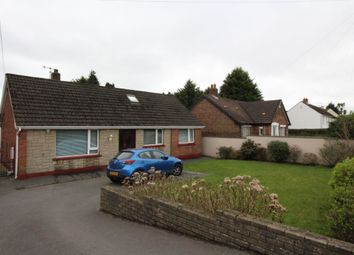 Thumbnail 3 bed bungalow to rent in Marshallstown Road, Carrickfergus