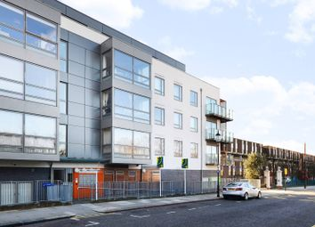 Thumbnail 1 bedroom flat for sale in Southern Row, North Kensington