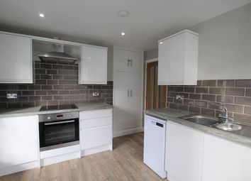 Thumbnail 1 bed flat to rent in Rosemary Court, York