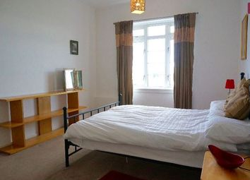 Thumbnail 2 bedroom flat to rent in Learmonth Court, Edinburgh