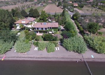 Thumbnail 5 bed villa for sale in Via Cassia Nord 113, Bolsena, Viterbo, Lazio, Italy