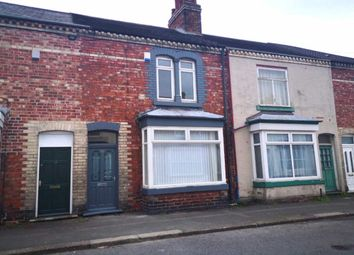 3 bed property for sale in Langley Avenue, Thornaby, Stockton-On-Tees TS17
