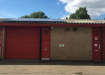 Thumbnail Light industrial to let in 11 Low Farm Place, Moulton Park, Northampton