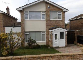 4 bed detached house for sale in Lichfield Way, Ashen Vale, South Croydon, Surrey CR2