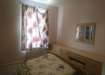 Thumbnail Room to rent in Claremont Road, Forest Gate