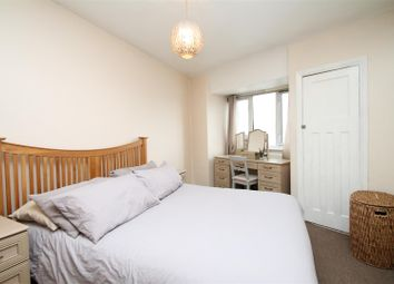 Thumbnail 1 bedroom property to rent in The Broadway, Mutton Lane, Potters Bar