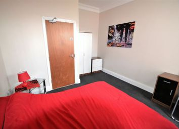 Thumbnail Room to rent in Trafalgar Road, Salford