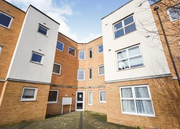 2 bed flat for sale in Kenway, Southend-On-Sea, Essex SS2