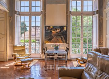 Thumbnail Apartment for sale in Aix-En-Provence, Cours Mirabeau, 13100, France