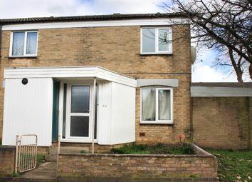 Thumbnail 6 bedroom semi-detached house to rent in Gladstone Road, Headington, Headington, Oxford