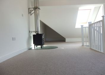 Thumbnail 3 bed terraced house to rent in Albany Street, Maidstone