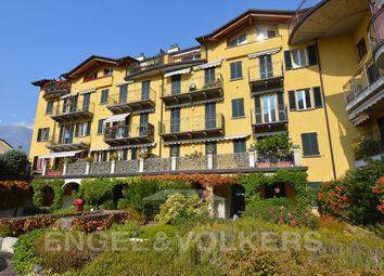 Thumbnail 2 bed triplex for sale in Bellano, Lago di Como, Ita, Bellano, Lecco, Lombardy, Italy