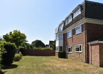 Thumbnail 2 bed flat to rent in Bacon Lane, Hayling Island