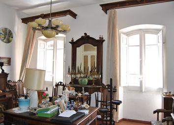 Thumbnail 1 bed apartment for sale in Via Marche, Cagliari (Town), Cagliari, Sardinia, Italy