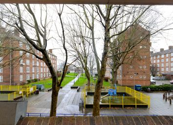 Thumbnail 3 bed flat to rent in Stanton House, Thames Street, London, Greater London